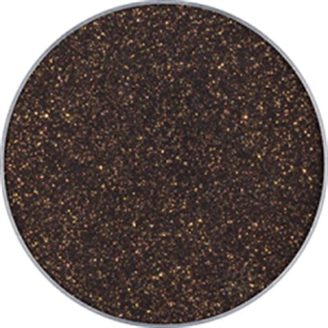 Bbi Shade Shadow beverly single eye shadows