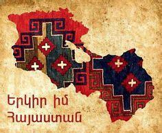 armenia jan bogosian male model armenian janbogosian