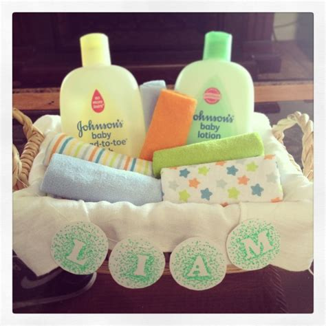 Budget Baby Shower Ideas by 17 Best Ideas About Budget Baby Shower On Baby