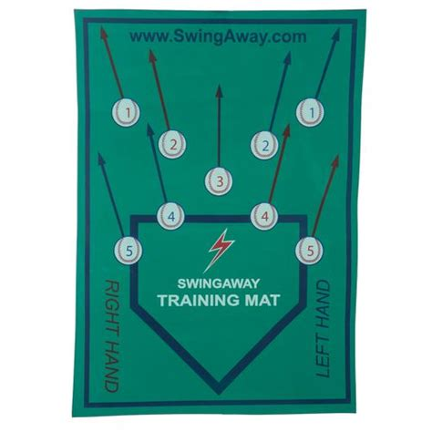 swing away bryce harper swingaway bryce harper mvp training station academy