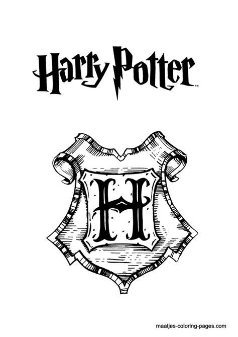 harry potter coloring book cover harry potter coloring pages on coloring pages
