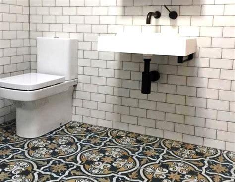 sydney bathroom tiles moroccan floor tiles sydney bespoke decorative artisan