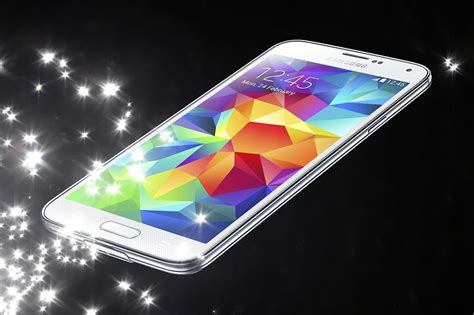 Garskin Samsung Galaxy S5 Shine samsung galaxy s5 lollipop problems and how to fix them