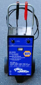 Car Battery Price Napa Battery Care For Your Collector Car Page 2