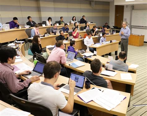 Kellogg Hkust Executive Mba Program by Requirements Kellogg Hkust Executive Mba Program