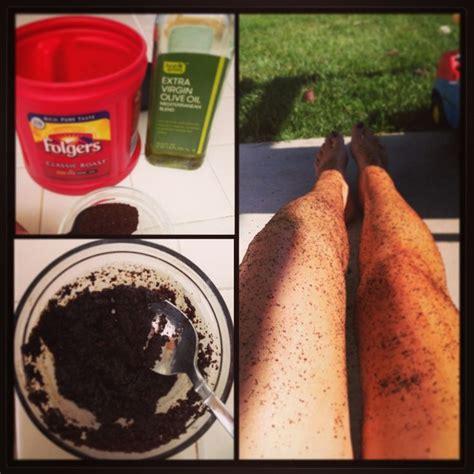 diy safe tanning 55 best images about tanning oils diy on diy