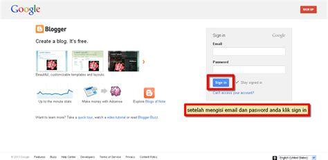 tutorial blogger tutorial blog cara menilkan label dengan gambar