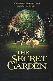 the secret garden the secret garden photo 9565677 fanpop