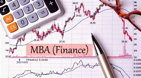 Ms Or Mba After Btech by Salary Packages Offered For Mba Finance Professionals