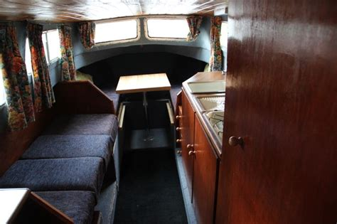 Norman 23 Cabin Cruiser by Cabin Cruiser Ebay Woodworking Projects Plans