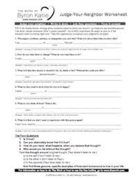 Byron The Work Worksheet by Byron 4 Questions Worksheet Worksheets Tutsstar