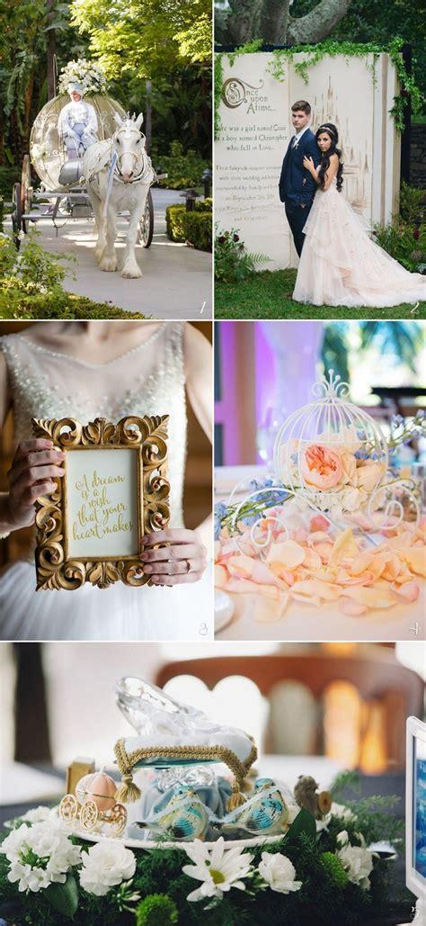 14 best images on disney weddings event ideas and fairytale weddings
