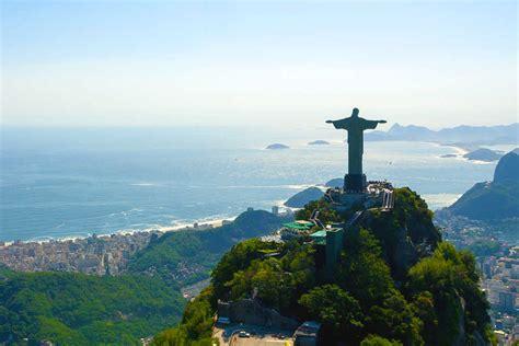 cheap flights to brazil budgetair 174