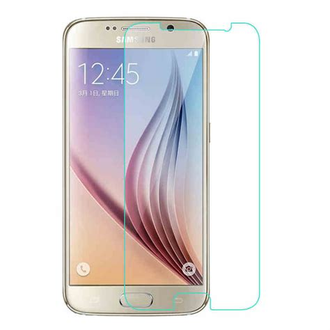 Tempered Glass Lg Nexus 4 Clear Bening for galaxy s7 tempered glass in retail packaging curve edge clear wirefree mobile inc