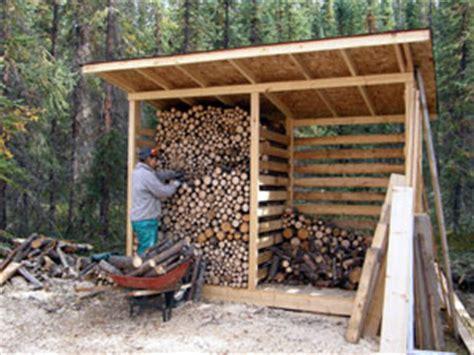 build  wooden shed   find wooden shed plans shed
