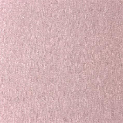 white glitter wallpaper ebay arthouse rainbow fairytale unicorn glitter wallpaper