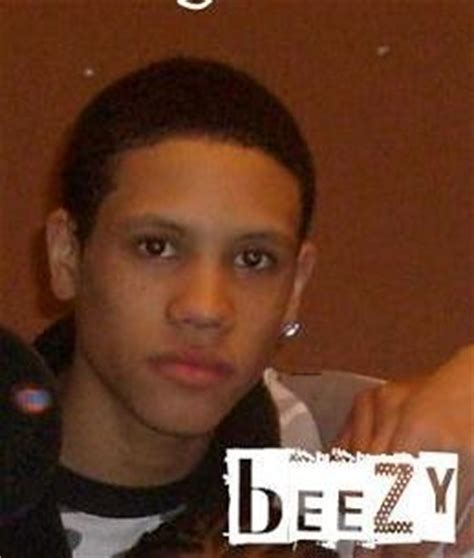 carnell s baby pictures pics of b5
