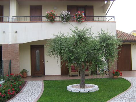 giardino senza erba 187 giardino senza erba
