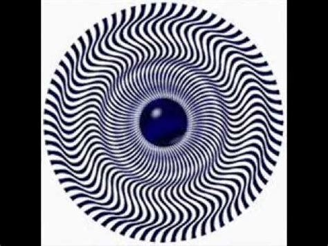 imagenes percepcion visual para niños imagenes de percepcion visual youtube