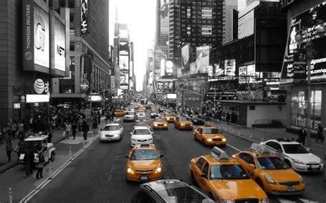 themes windows 7 new york new york windows 10 theme themepack me