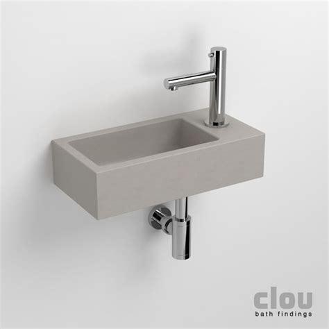 fontein toilet clou 25 beste idee 235 n over toiletruimte op pinterest wc