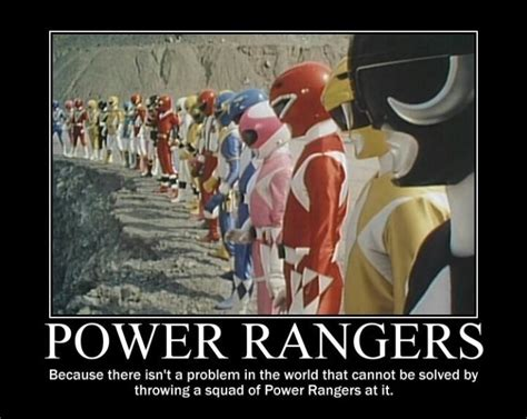 White Power Ranger Meme - pinterest