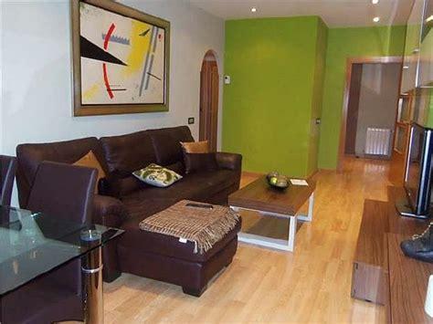 pisos en alquiler en sant boi de llobregat baratos piso en sant boi de llobregat 1480642 mejor precio