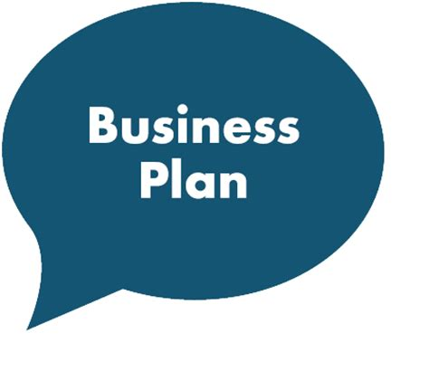 Download Business Plan templates