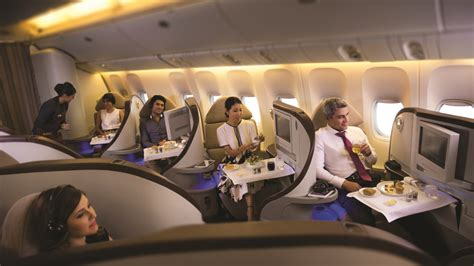 business class seats in jet airways jet airways introduces the a330 aircraft on doha route