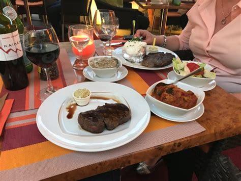 eku inn nürnberg speisekarte eku inn steakhouse faerberstrasse 39 in nuremberg de
