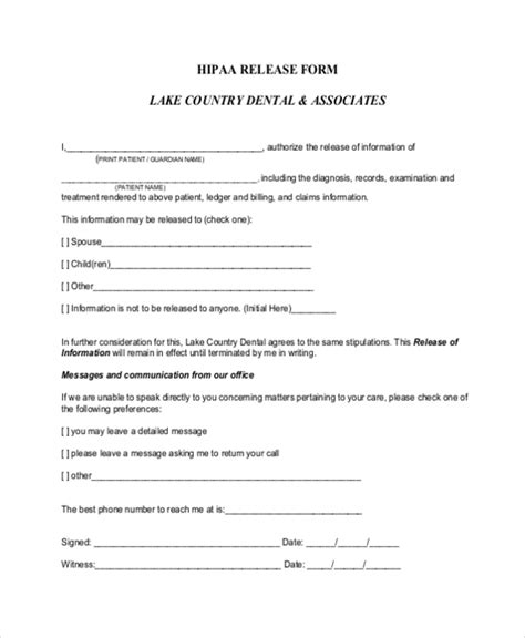 printable sign in sheet for dental office sles resume