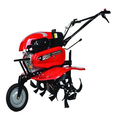 Harga Traktor harga jual agrindo kb 365 walet mesin traktor mini