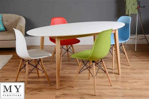 Retro Dining Room Table And Chairs Dining Room Glass Table Oval And R With Solid Wood Dining Tables Luxury