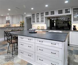 Maple Kitchen Cabinets Pictures pearl white shaker style kitchen cabinets omega