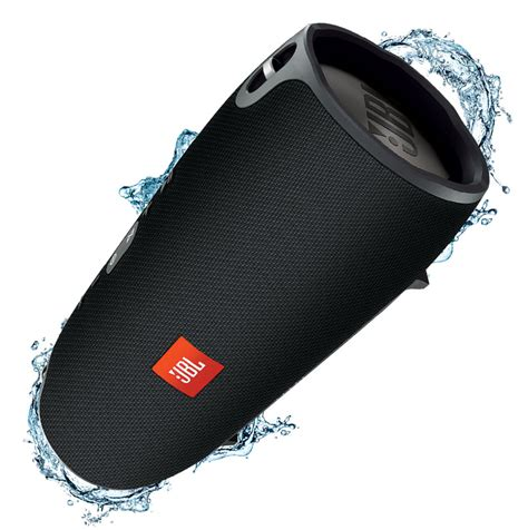 Speaker Jbl Xtreme two jbl xtreme portable bluetooth speaker wireless splashproof ebay