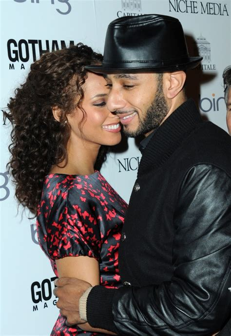 alicia keys tattoo swizz beatz of www imgkid the