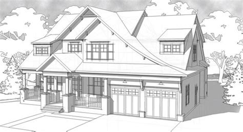 draw your home house elevation drawings studio design gallery best design