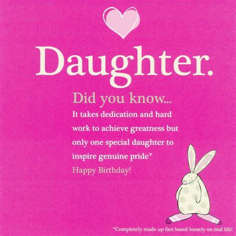 printable birthday cards for daughter printable birthday cards for mom from daughter