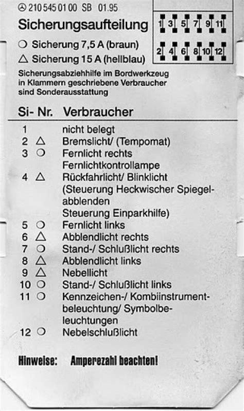Motorrad Batterie Schnell Leer by Zu Hoher Ruhestrom Kriechstrom Batterie Schnell Leer