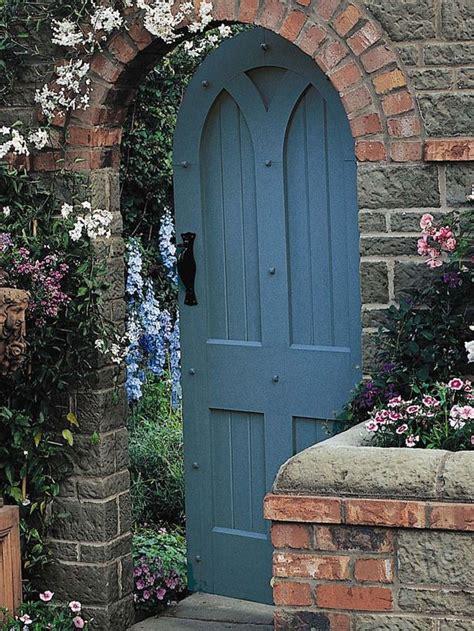 garden doors best 25 garden doors ideas on garden entrance