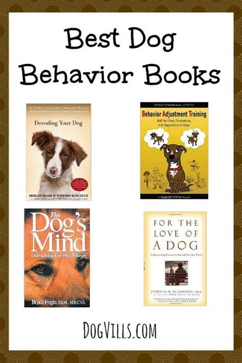 best puppy books best behavior books for your vills