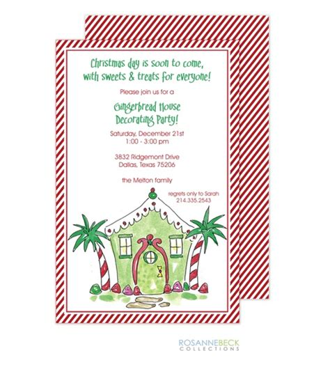 open house party funny housewarming invitation wording southernsoulblog com