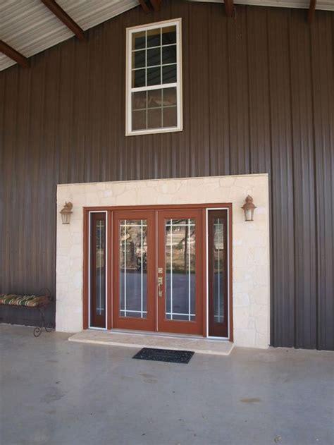 2 story barndominium plans joy studio design gallery two story barndominium home joy studio design gallery