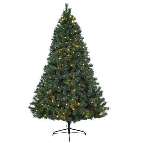 albero di natale illuminato albero di natale albero di natale verde albero luminoso