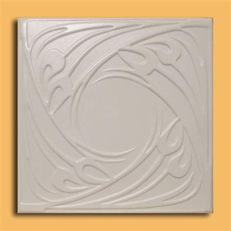 20 quot x20 quot genoa antique tile ceiling tiles antique