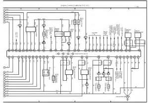 car wiring diagrams archives page 32 of 45 binatani