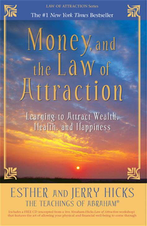 best book on of attraction of attraction hicks of attraction books