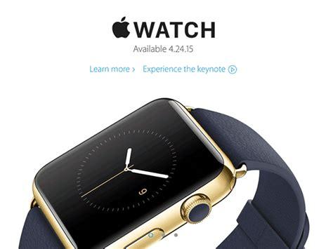 Jam Apple Sport apple iwatch mula dijual di china dengan harga yang murah