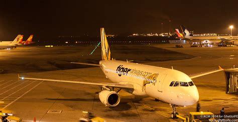 Mandala Tiger Air Diecast Miniatur Airbus A320 tiger mandala to shut economy class beyond