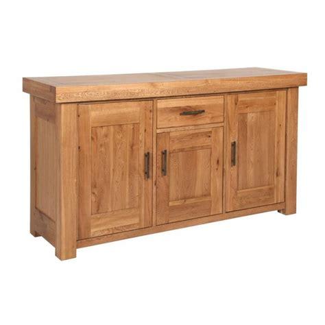 oak livingroom furniture great deals on derwent oak furniture from oak furniture house